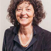 Antonella D'Arminio Monforte